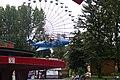 Atrakcje lunaparku - panoramio.jpg