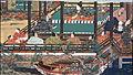 Attributed to Iwasa Matabei Katsumochi - THE TALE OF YAMANAKA TOKIWA VOL.11 - Google Art Project.jpg