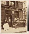 Au Port Salut - Cabaret Rue des Fosses St. Jacques (5e).jpg