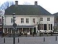 Auberge de Zwaan - panoramio.jpg