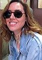 Aubrey Plaza (35661671095).jpg