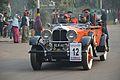 Auburn - 1926 - 6 cyl - Kolkata 2013-01-13 3211.JPG