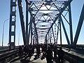 Auckland Harbour Bridge Protest 04.jpg