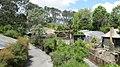 Auckland Zoo, North Island - panoramio (4).jpg