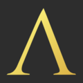 Auctoritas-logo.png
