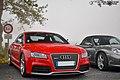Audi RS5 (23067491346).jpg