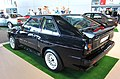 Audi Sport quattro (13886976016).jpg