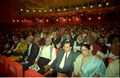 Audience - Convention Centre Inaugural Ceremony - Science City - Calcutta 1996-12-21 013.tif