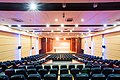 Auditorium of International Hope School Bangladesh.jpg