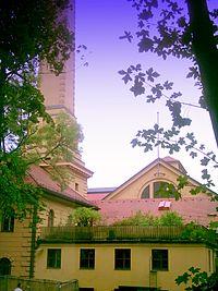 Auer Mühlbach Muffatwerk München.jpg