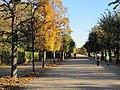 Augarten-Park 34.jpg