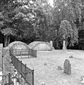 Augerums kyrka - KMB - 16000200000661.jpg
