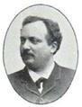 August Edgren.png