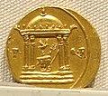 Augusto, aureo, 27 ac.-14 dc ca. 10.JPG