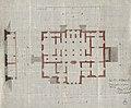 Aulestad, interior. (4457002104).jpg