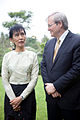 Aung San Suu Kyi and Kevin Rudd (2).jpg