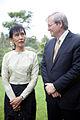 Aung San Suu Kyi and Kevin Rudd (2).jpg