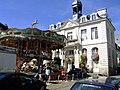 Auray Town Hall - panoramio.jpg