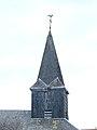 Aure-FR-08-église-40.jpg