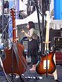 Aurelie Cabrel - Montreal 2012-06-13 - 40.JPG