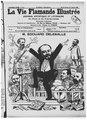 Auriol - Spring Ballad, paru dans La Vie flamande illustrée, 31 janvier 1903.djvu