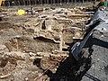 Ausgrabungen Sporergasse, Dresden (1138).jpg