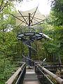 Aussichtsturm Biosphärenhaus-1.JPG