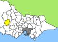 Australia-Map-VIC-LGA-Horsham.png