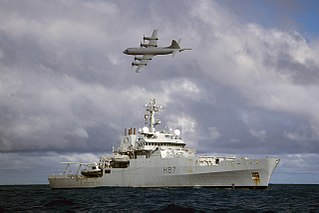 Search for Malaysia Airlines Flight 370 search for missing aircraft