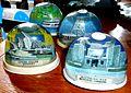 Australian Souvenir Snow Globes.jpg