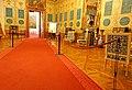 Austria-00687 - Blue Chinese Salon (20750165232).jpg