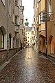 Austria-01423 - Side Street (21835777678).jpg