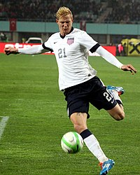 Austria vs. USA 2013-11-19 (140).jpg