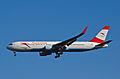 Austrian Airlines - OE-LAZ (8412748570).jpg