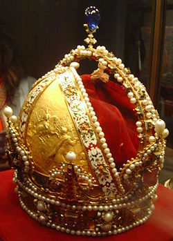 Austrian imperial crown dsc02787.jpg