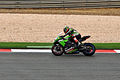 Autódromo Internacional do Algarve (2012-09-23), by Klugschnacker in Wikipedia (48).JPG