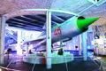 Authentique MIG-21 soviétique.jpg