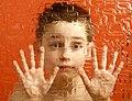 Autism boy help.jpg