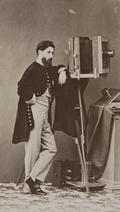 João Francisco Camacho