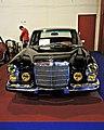 AutoClássico 2014 Mercedes Benz DSCN1546 (16919998200).jpg