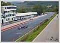 Autodromo Pergusa.jpg