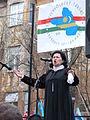 Autonomy of Székely Land - Day of Székely Freedom 2013.03.10 (8).JPG