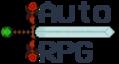 Autorpg-logo1.png