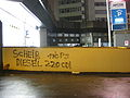 Autoschimpf Graffiti.JPG