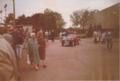 Autoshow Hilversum 1987 9.png