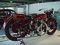 Autostadt Wolfsburg - motorrad ikonen - Atlantis 500 1930 - Flickr - KlausNahr.jpg
