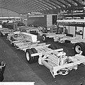 Autotentoonstelling in RAI, bedrijfsautos, Bestanddeelnr 918-7357.jpg