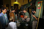 Autumn Fest a success for Special-Purpose Marine Air-Ground Task Force Africa 13 Marines 131026-M-MA421-666.jpg