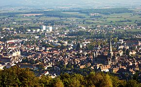Autun panorama 2.JPG