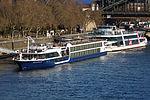 Avalon Poetry II (ship, 2014) 009.JPG